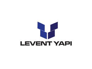 Levent yap  logo