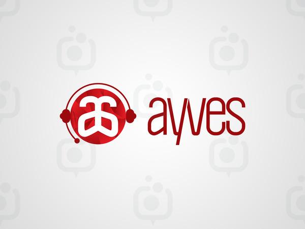 Ayves1