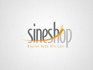 Sineshop2