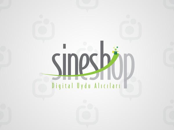 Sineshop1