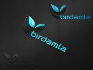 Birdamla logo5