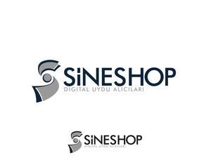 Sineshop3