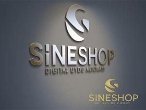 Sineshopmetal
