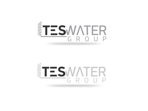 Tes water group 04