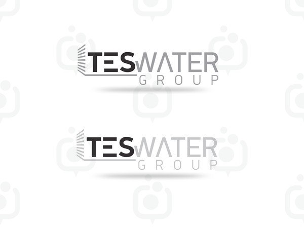 Tes water group 04