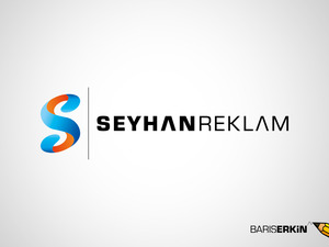 Seyhan2