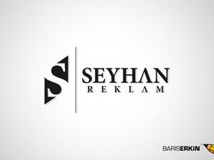 Seyhan3