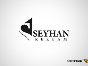 Seyhan4