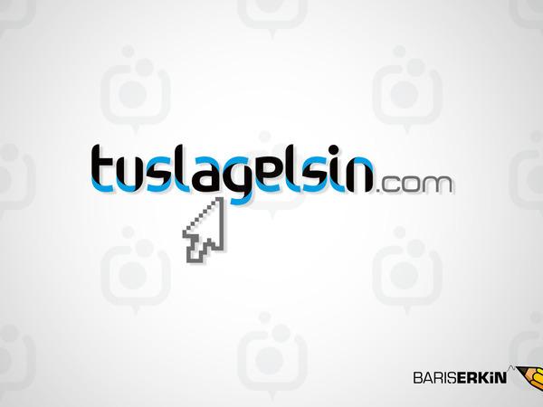 Tuslagelsin.com1