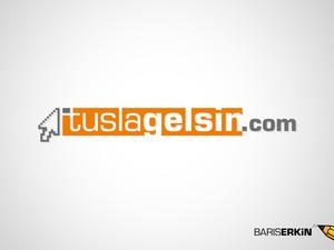 Tuslagelsin.com2