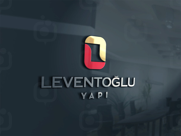 Leventoglu