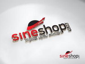 Sineshop.com 01