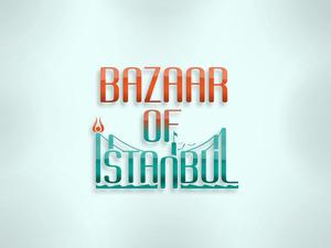 Bazaarof stanbul