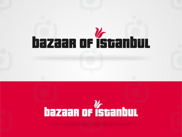 Bazaar of ist