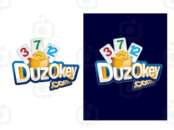 Duzokey2 01
