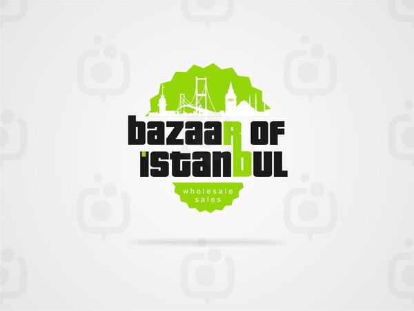 Bazaarrr