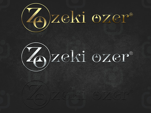 Zeki  zer logo