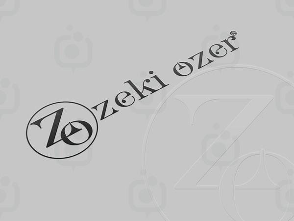 Zeki  zer logo2