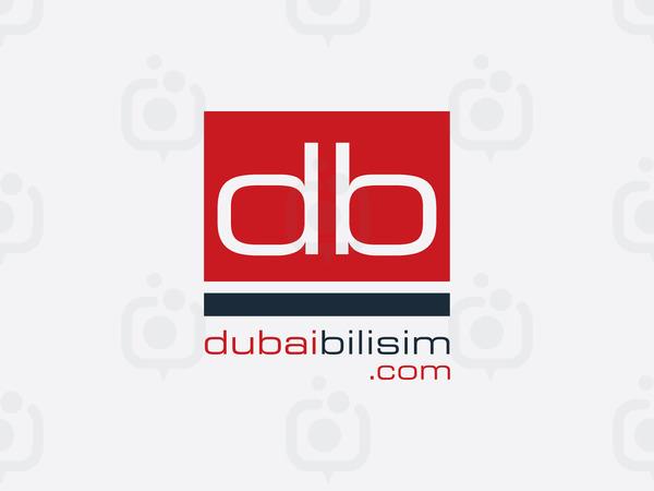 Dubai bilisim