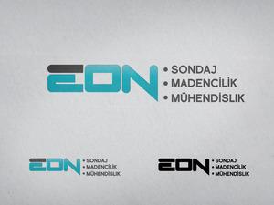 Eon demo1