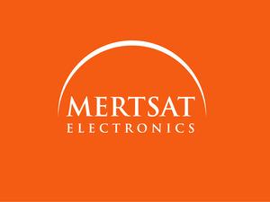 Mert1