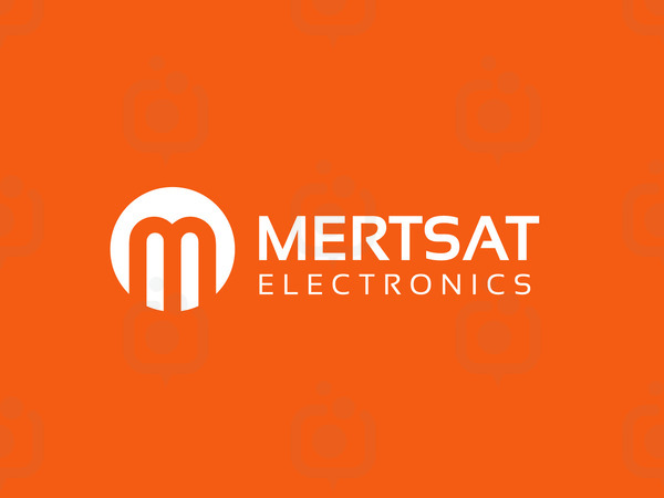 Mert2