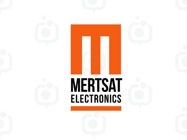 Mert3