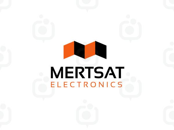 Mert4