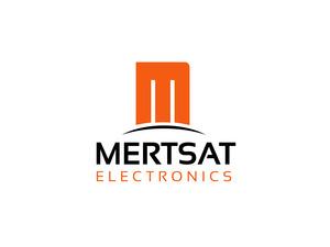 Mert5