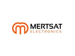 Mert6