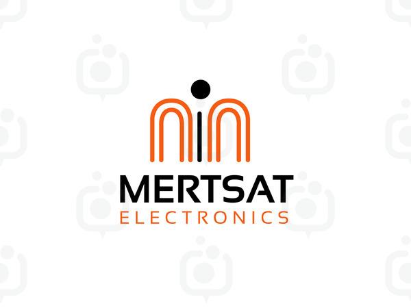 Mert7