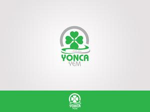 Yonca yem logo  al  mas  1