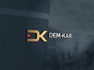 Demkar