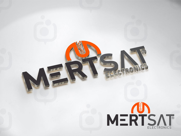 Mertsat 01