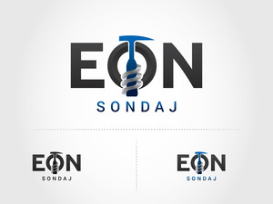 Eon sondaj logo01