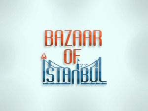 Bazaarof stanbul2