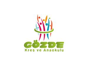 Gozde kres logo 02