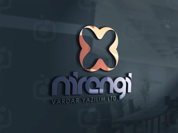 Nirengi logo