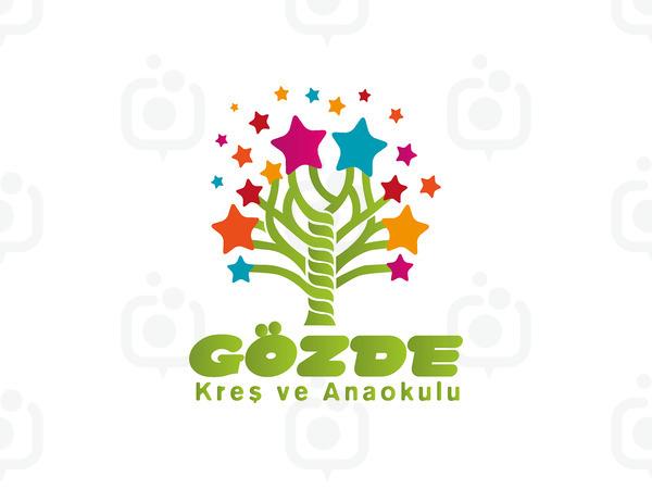 Gozde kres logo 02 03