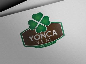 Yonca2 logo