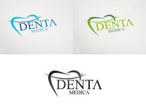 Denta med ca logo1