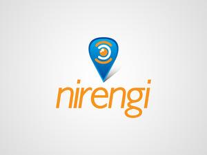 Nirengi1