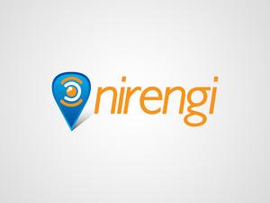 Nirengi2