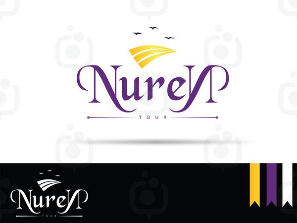 Nuren0