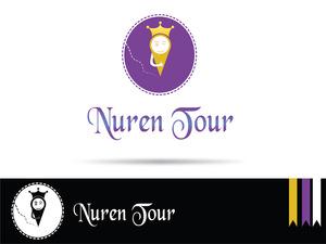 Nuren99