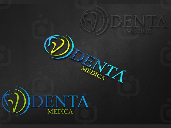 Denta med ca logo2