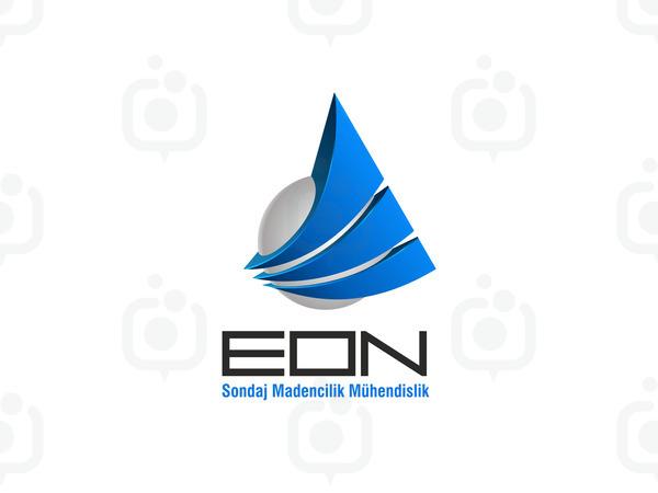 Eon 3