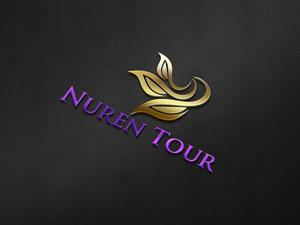 Nuren tour logo2