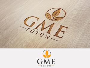 gme t252t252n firma logo tasarımı sayfa 1 idemamacom