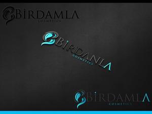 Birdamla logo12